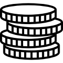 https://www.koloshop.cz/upload/images/images/001-coins.png